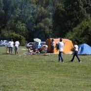 Il Camping