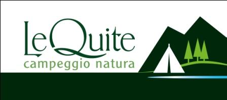 """Camping Natura """"Le Quite"""""""